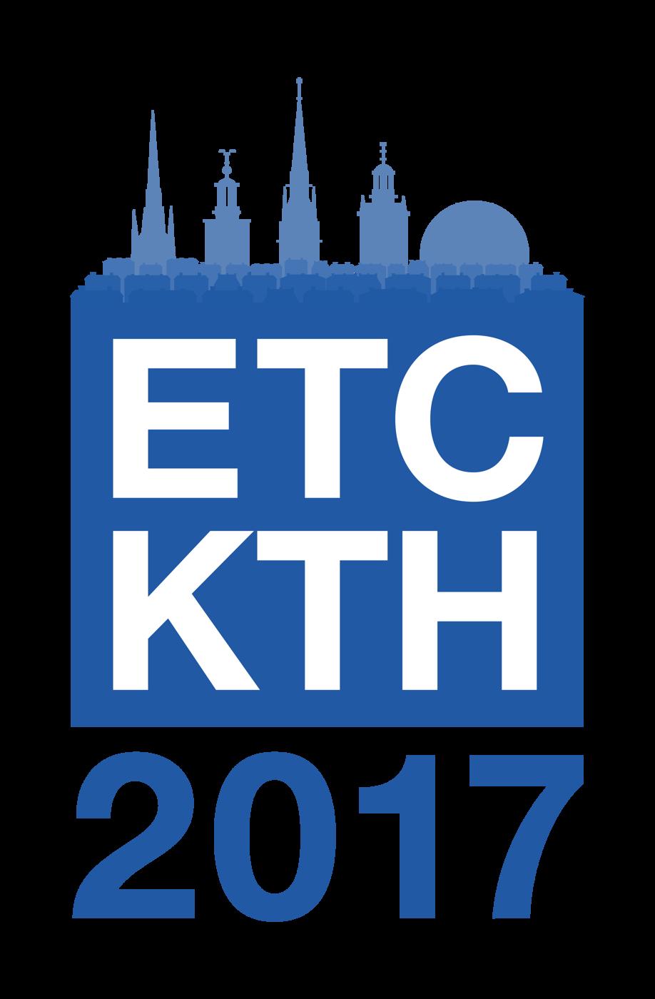 KTH_ETC_2017_rgb