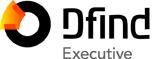 Dfind_logo