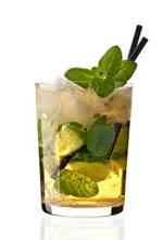 drinkar drink recept