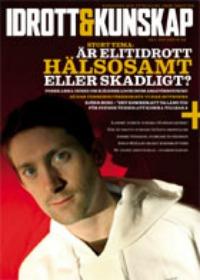 Nr 6/2007  SLUTSÅLD