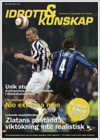 Nr 2/2006 70 kr SLUTSÅLD