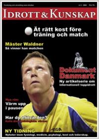 Nr 2/2004 70 kr SLUTSÅLD