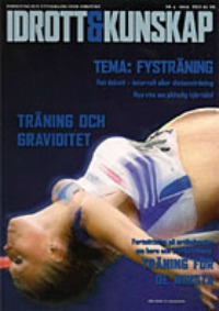 Nr 4/2009 Pris 95 kr SLUTSÅLD