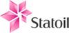 Logotype-Statoil