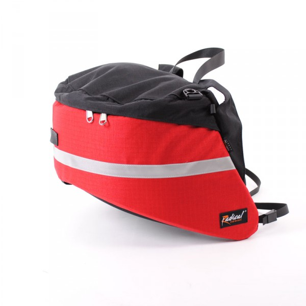 Universal_Aero_Red_recumbent_bag
