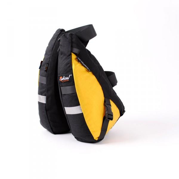 Universal_Racer_Yellow_recumbent_bag