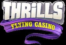 Thrillz Casino