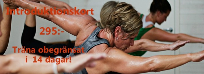 HotYoga Helsingborg, Hot Yoga, Yoga Helsingborg, Ny fräsch yoga studio i Helsingborg, Heslingborgs Yogacenter