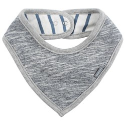 Dregglis Billy grå, Fixoni - Grå/blå - One size