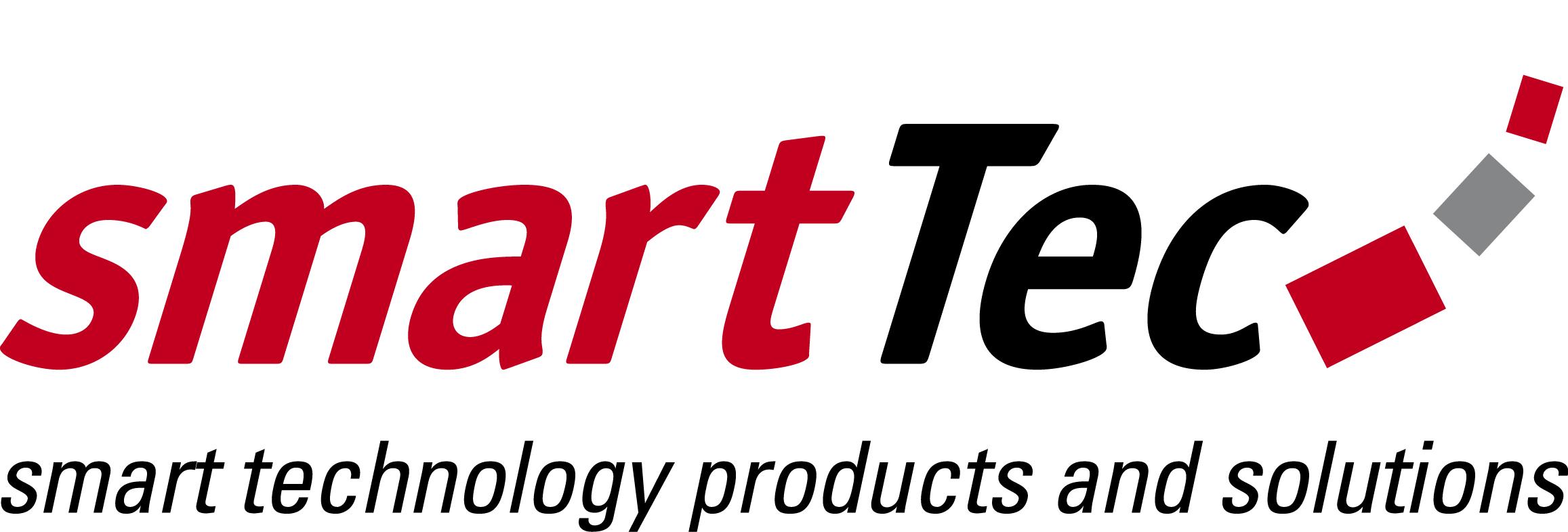 smarttec_logo_final (1)