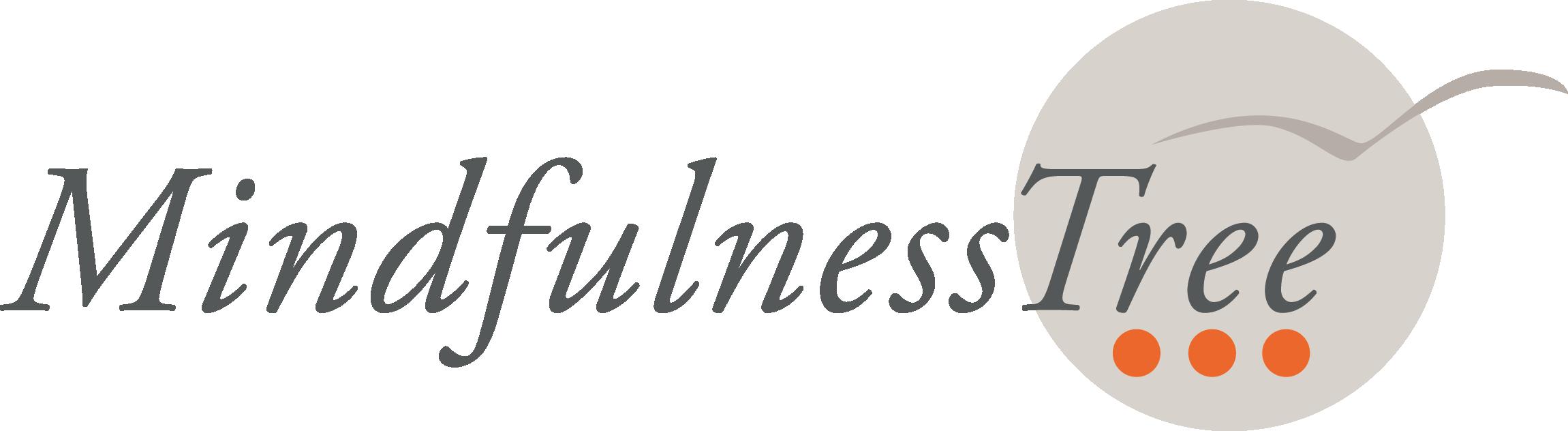 Mindfulnesstree