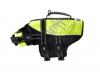 lifejacket_yellow