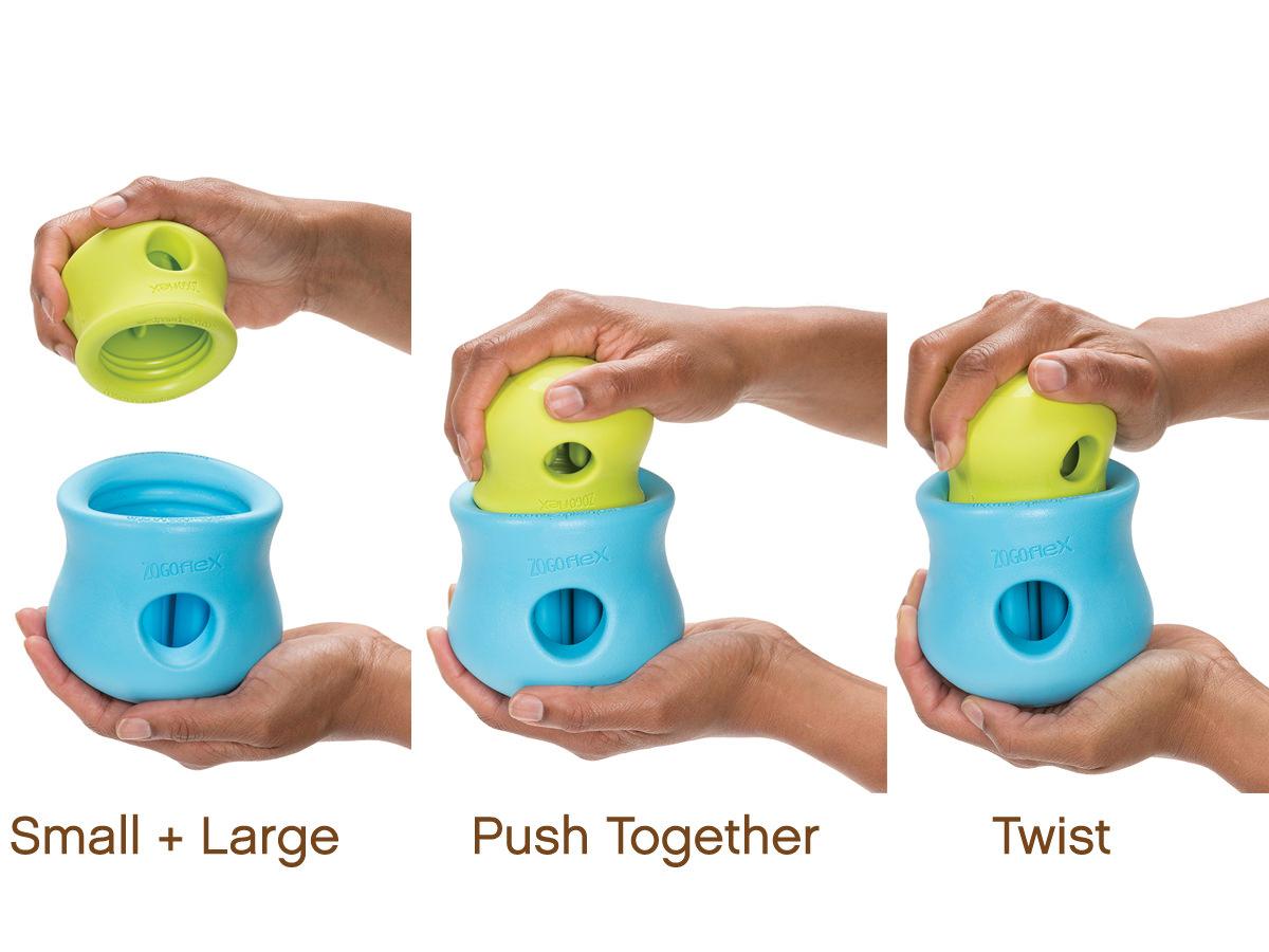 Toppl-combine-sizes