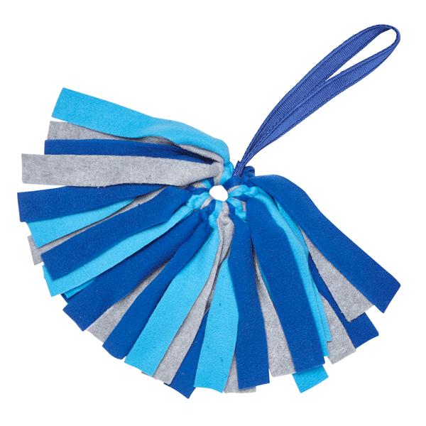 Blue-_GBB_211_1024x1024