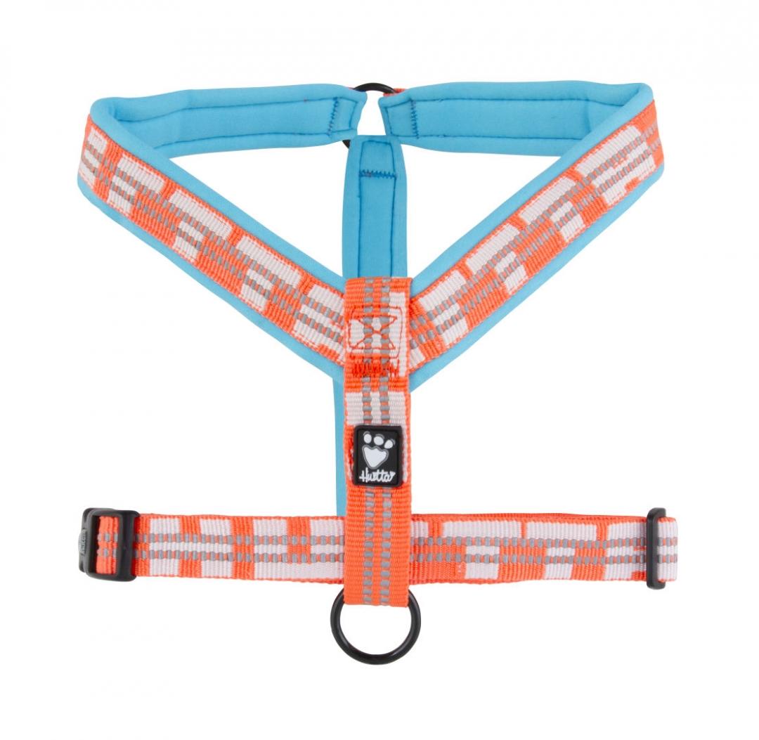 hurtta_lg_y-harness_limitededition_spring2015_blue_grande