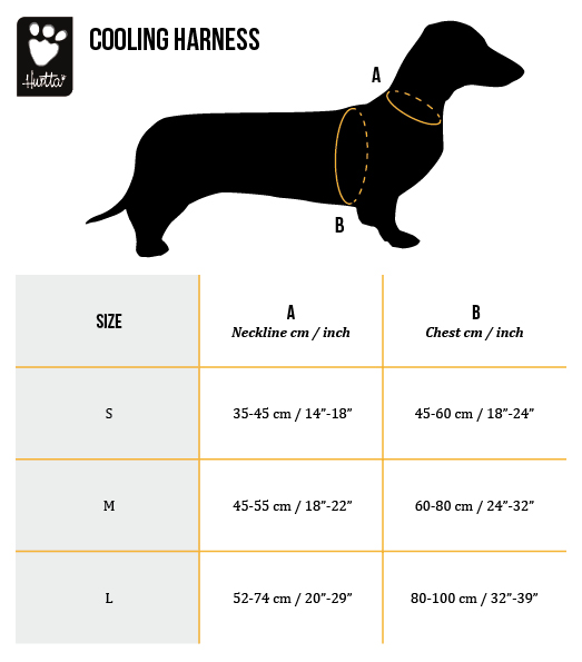 cooling_harness