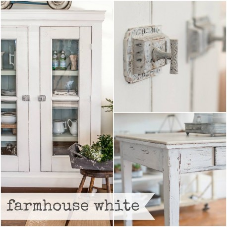 farmhouse-white