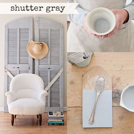 shutter-gray