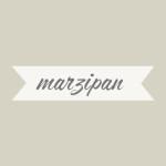 Marzipan-150x150