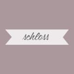 Schloss-150x150