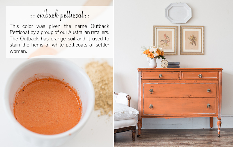 outback-petticoat-1