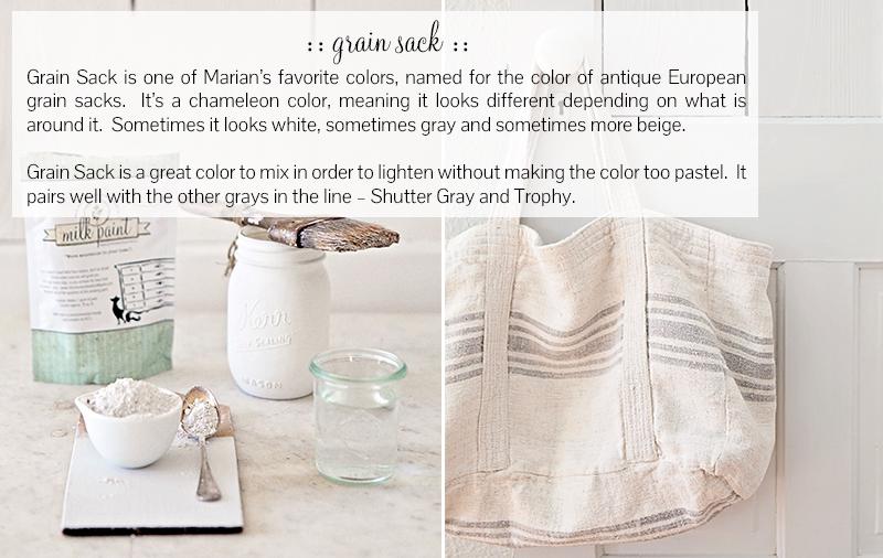 10-grain-sack