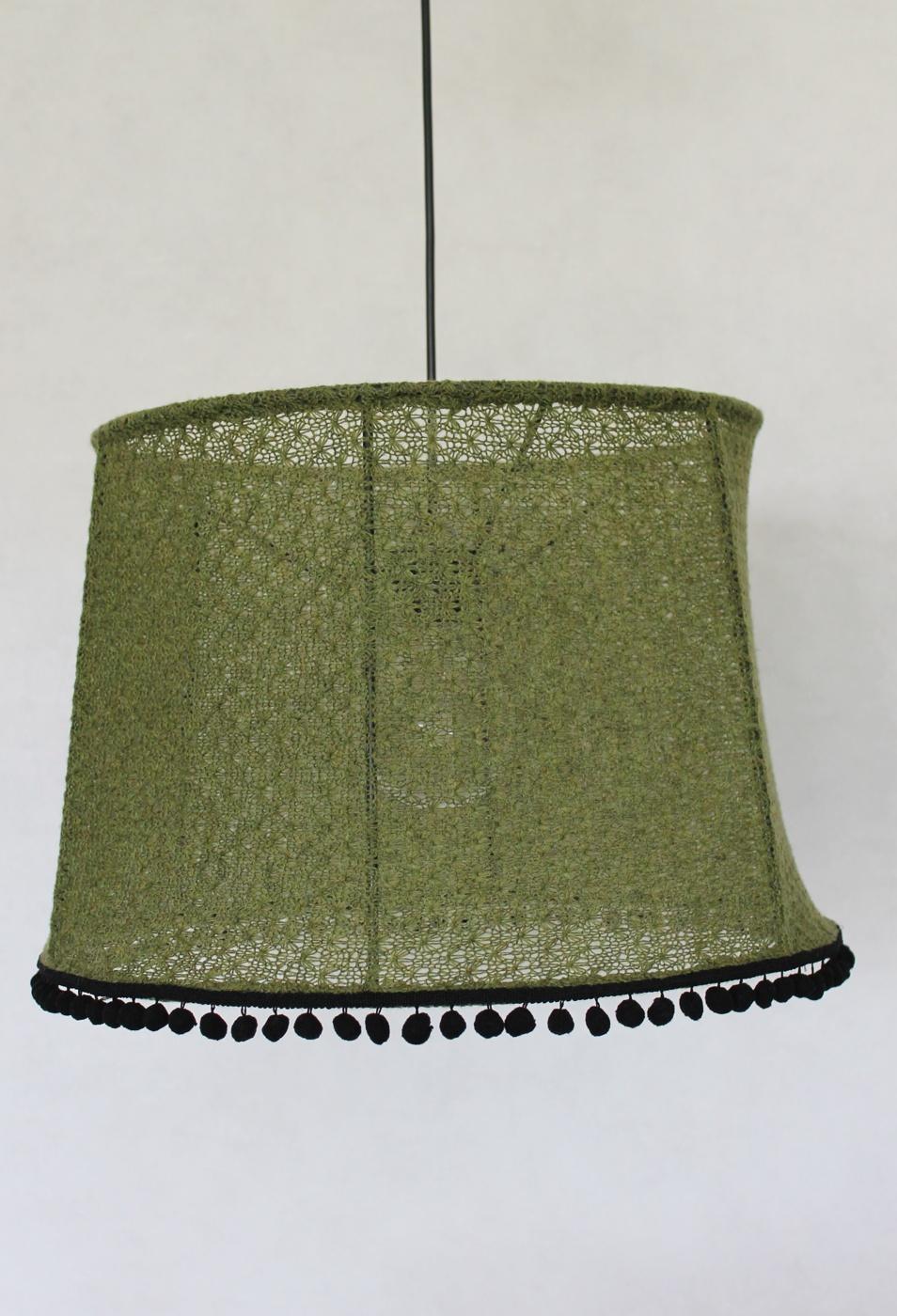 grön taklampa 06