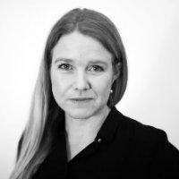 Sara Kvarnängen