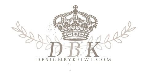 DBK (2)