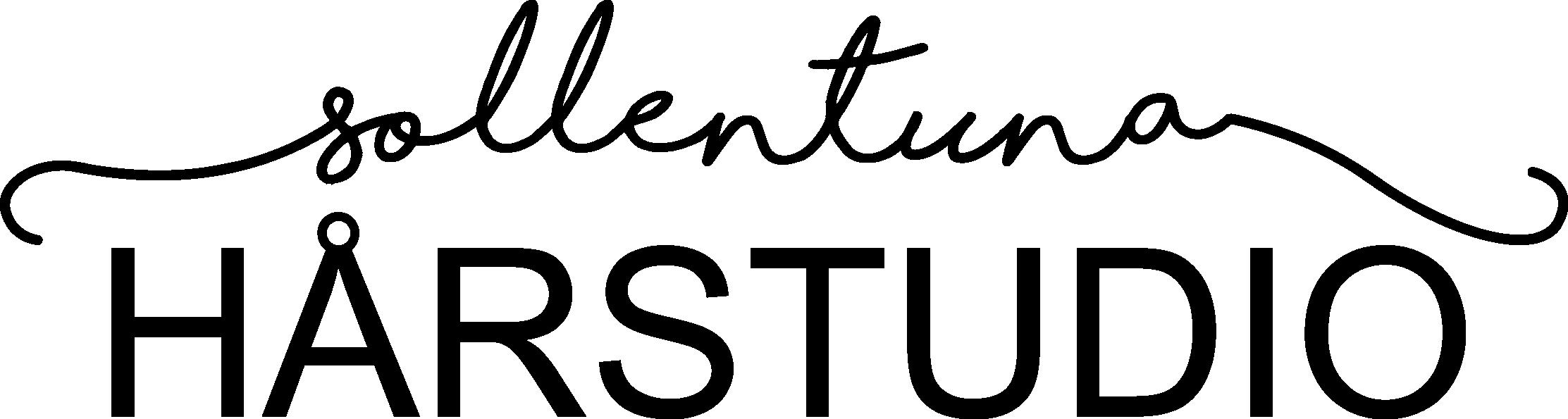 sollentuna_hs_logo_banor