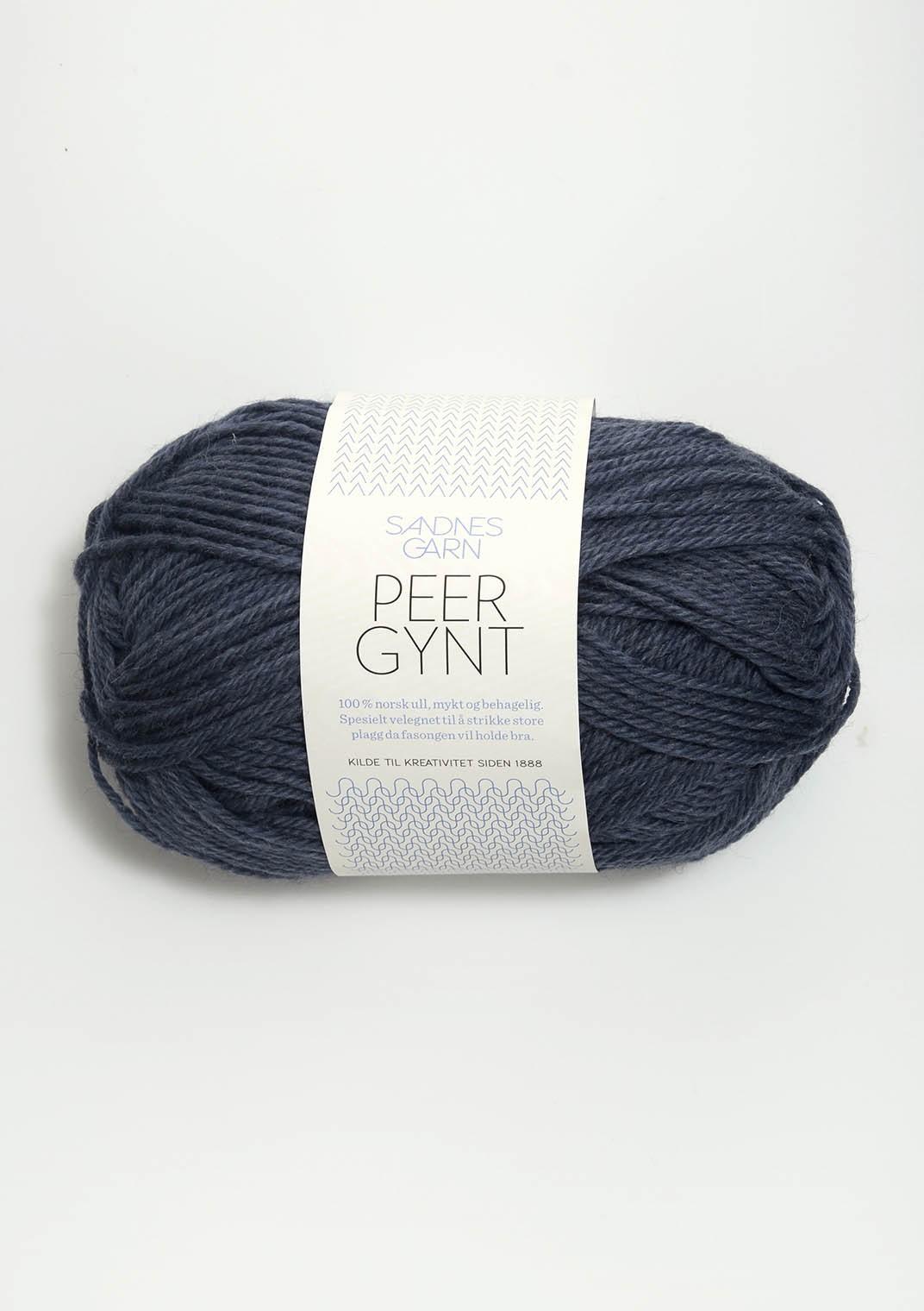 6072-blågrå