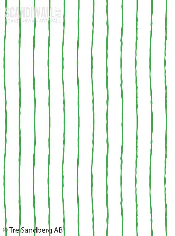 25264574-origpic-4d27ef