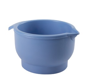 Coll it Bowl large