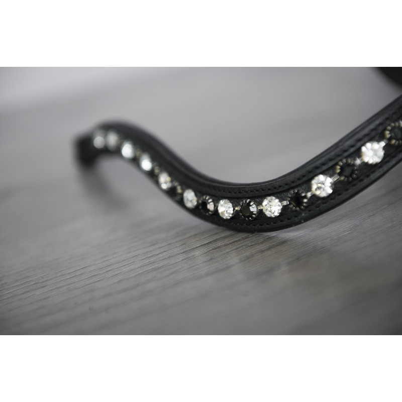 pandeband-svart-vit