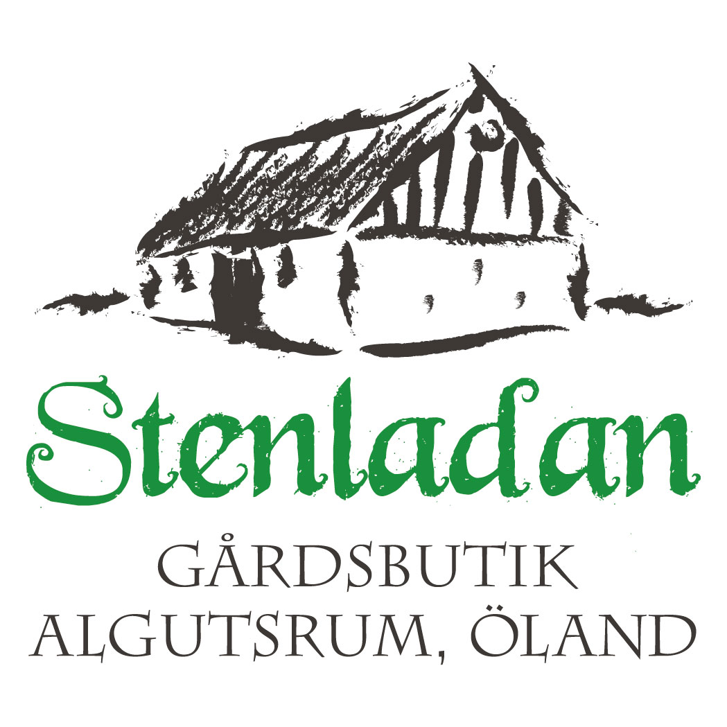 Logga-Stenladan-3
