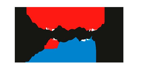 KRHV-Logotype-mobil
