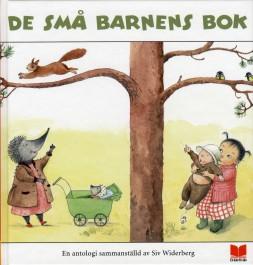 De små barnens bok är ett alternativ om familjen redan har Pino-boken