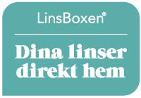 LinsBoxen KlarSynt Kalmar Kontaktlinser