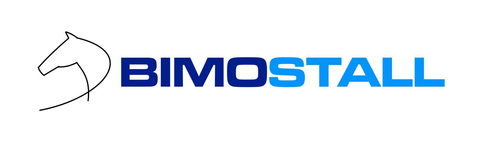 BimoStall_logo