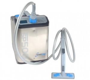 Torrånga med väteperoxid SP540