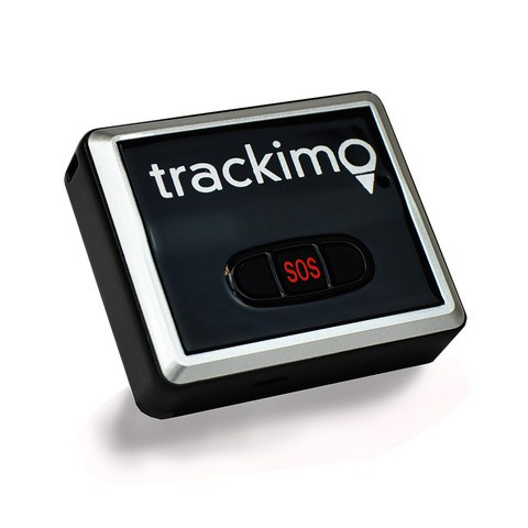 trackimo-lean