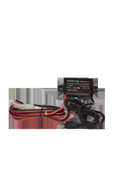 Trackimo-adapter-500