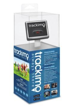 Trackimo-universal