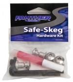 Safe-Skeg reservdelskit -