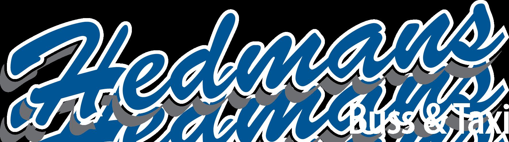 Hedmans-logo_3-f_VIT_B&T