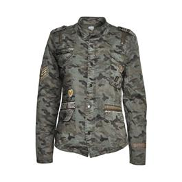 Catja jacket