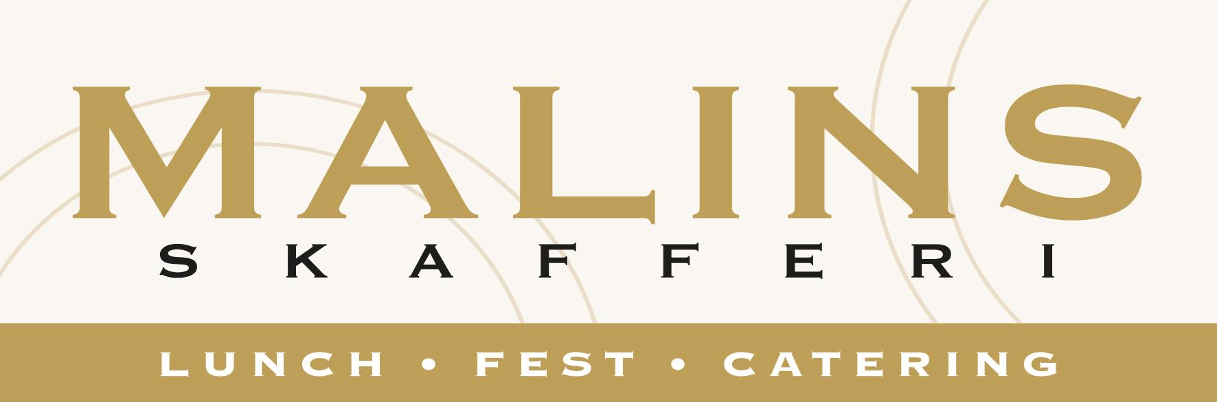 malins_skafferi_logo
