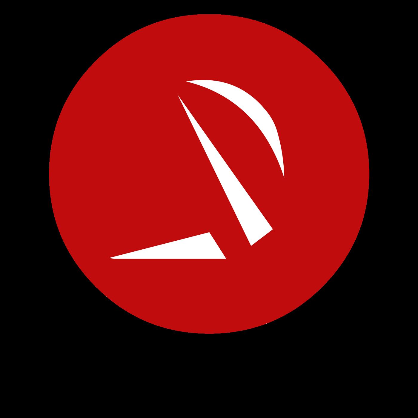 pod_logo_png