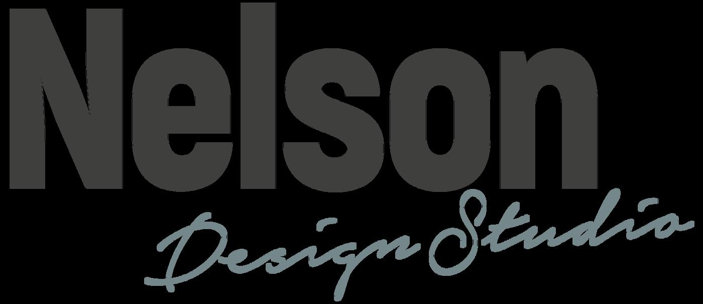 Nelson_Design_Studio_Logo