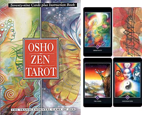 Osho-Zen-Tarot1